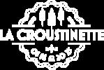 La Croustinette Logo